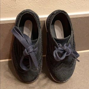 Kenneth Cole Toddler Shoes